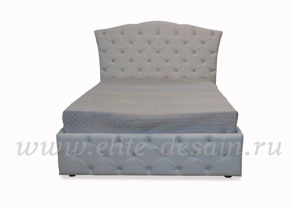 Кровать Дайкири