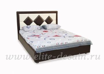 Кровать Верона 2