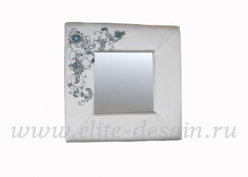 Зеркало № 2