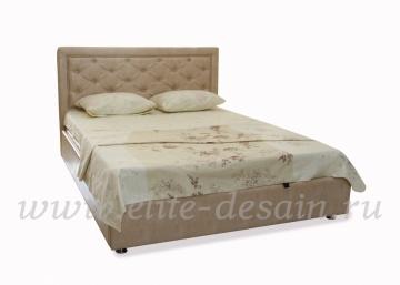 Кровать Милора