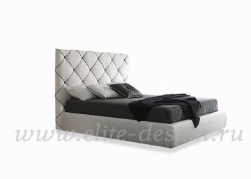 Кровать Дубаи