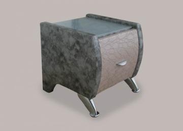 Тумба Неаполь