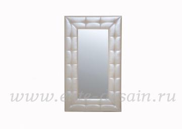 Зеркало № 4