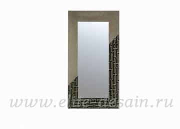 Зеркало № 7