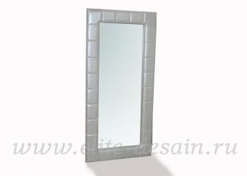 Зеркало № 8