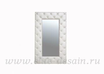 Зеркало № 5
