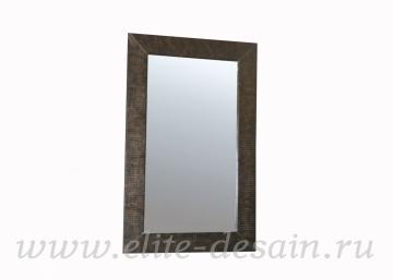 Зеркало № 3