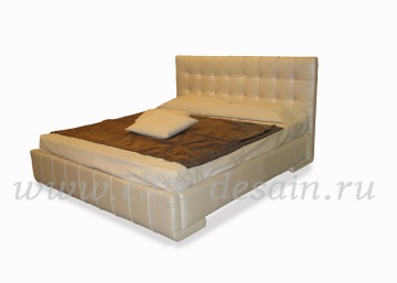 Кровать Беатриче