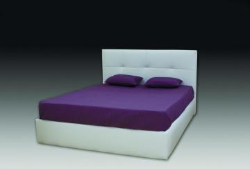 Кровать Шайн