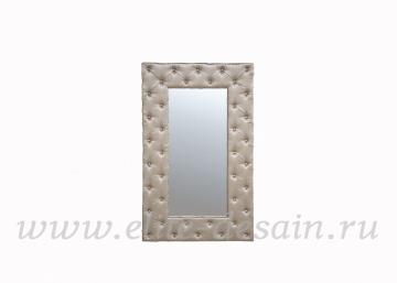 Зеркало № 6